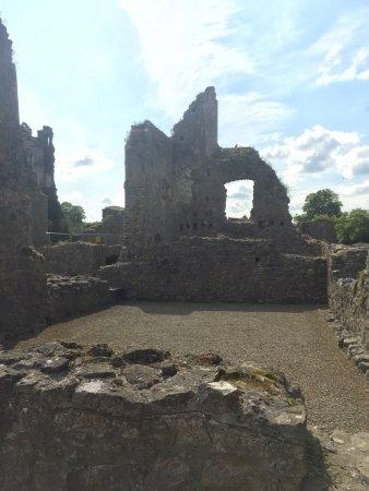 County Kilkenny, Ireland: photo0.jpg