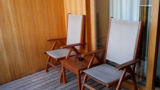 巴爾尼克爾卡溫泉飯店照片