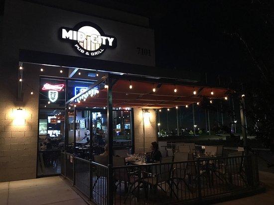 najlepszy bar w mieście Salt Lake City zaloty randki technologii ayo