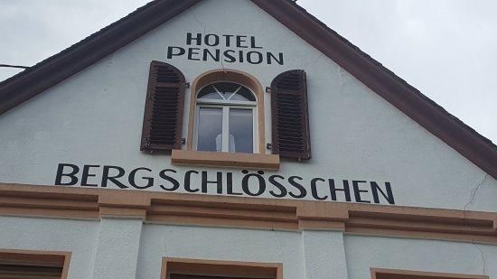 Oberheimbach, Tyskland: 20170616_171001_large.jpg