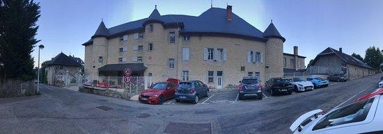 Challes-les-Eaux, France : photo0.jpg