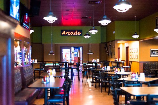 Top Restaurants In Oakdale Mn