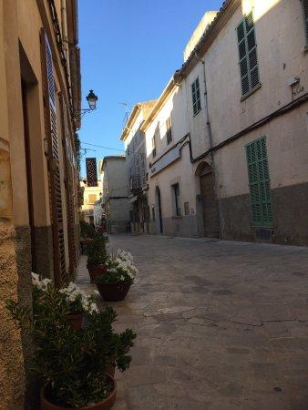 Sineu, Spanien: photo4.jpg