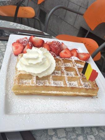 Brasserie Agrea : photo0.jpg