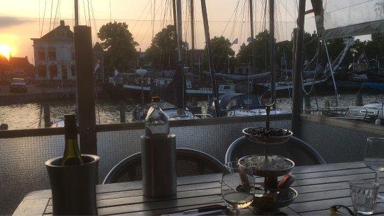 Medemblik, Hollanda: photo0.jpg
