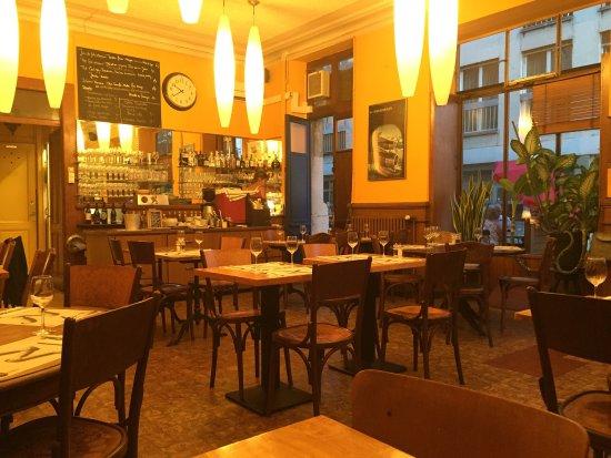 Cafe Du Marche: photo0.jpg