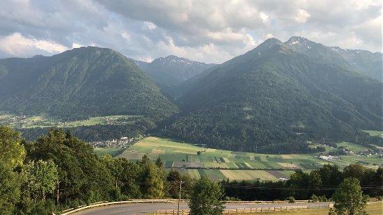 Telfs, Østerrike: photo0.jpg
