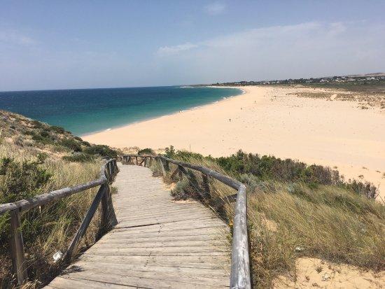 Foto de Provincia de Cádiz