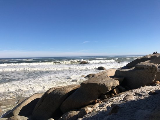 Camps Bay, África do Sul: photo8.jpg