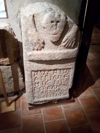 Museo de la Carcel Real