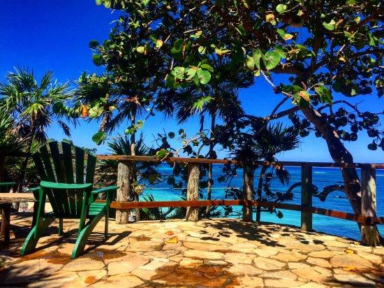 Paya Bay Resort 사진