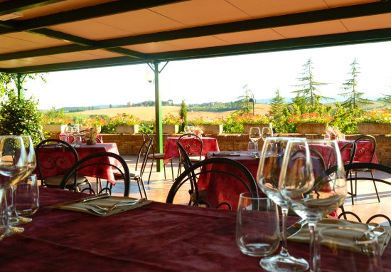 L 39 esterno del nostro ristorante picture of borgo antico for L esterno del ristorante sinonimo