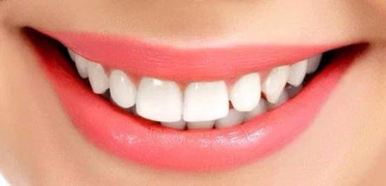 University Place, WA: University Dental Group