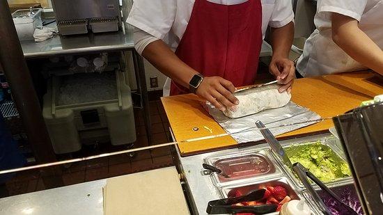 Freebird's World Burrito: 20170619_201020_large.jpg