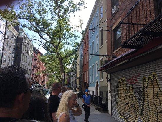 Foods of New York Tours : photo3.jpg