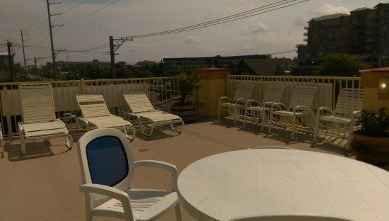 Bonita Beach Hotel: IMAG6118_large.jpg