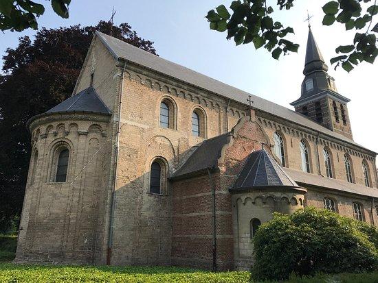 Mol, Belgien: photo1.jpg