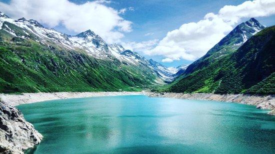 Sedrun, Ελβετία: IMG_20170617_174413_167_large.jpg