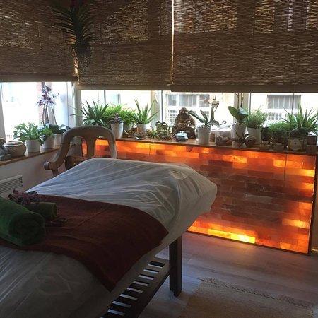 Coco Day Spa