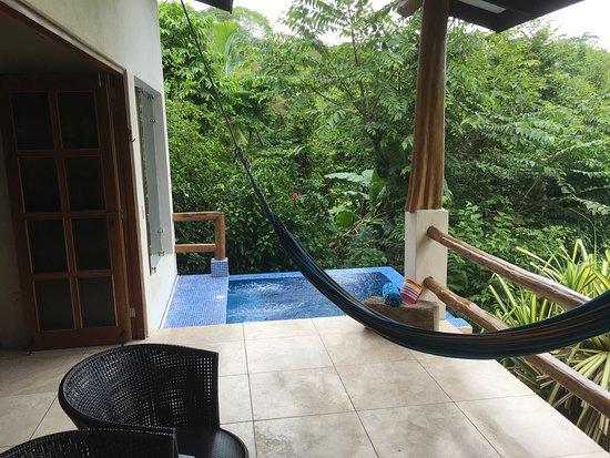 Mal Pais, Kostaryka: photo1.jpg