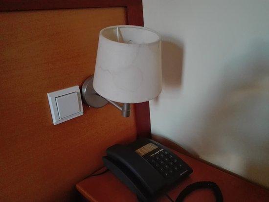 Hotel Afrin Lisboa : IMG_20170616_172336_large.jpg
