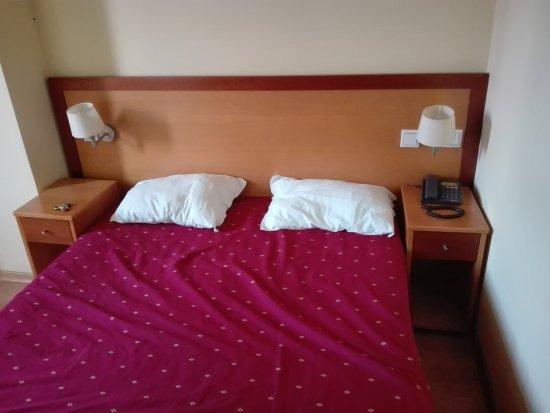 Hotel Afrin Lisboa : IMG_20170616_172627_large.jpg