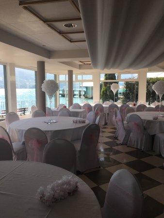 Pauvert Traiteur Annecy Restaurant Reviews Photos