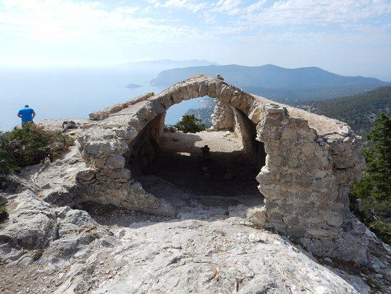 Abkhazia Φωτογραφία
