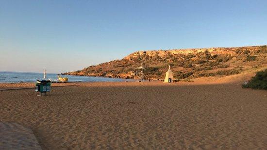 Xaghra, Malta: photo0.jpg