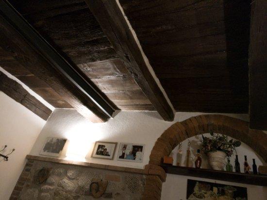 Castel Del Piano, Włochy: IMG_20170616_214516_large.jpg