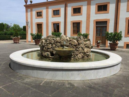 Imagen de Villa Olmi Firenze
