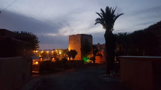 Turre, Espagne : Los Pastores
