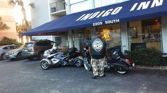 Indigo Inn: 0528170708_large.jpg
