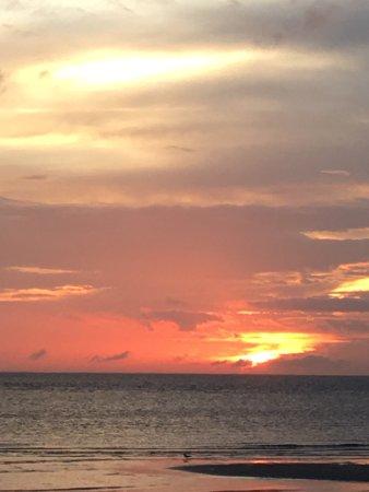 Cape Charles Beach: photo1.jpg