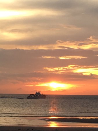 Cape Charles Beach: photo3.jpg