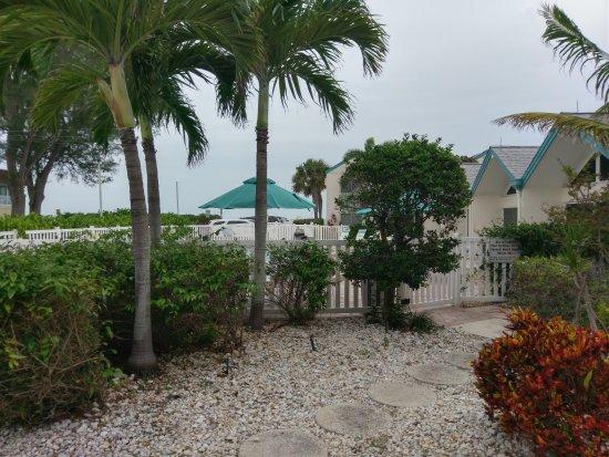 Coconut Beach Resort Imag0523 Large Jpg