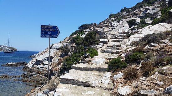 Sifnos, Grecia: 20170620_142159_large.jpg