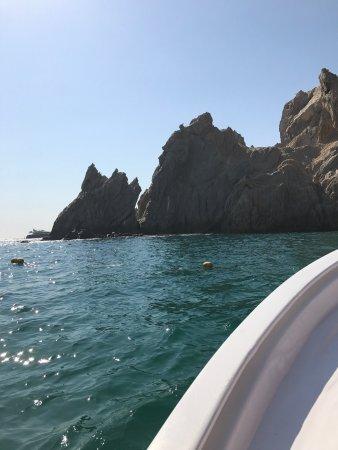 Baja Outback - Day Tours: photo2.jpg