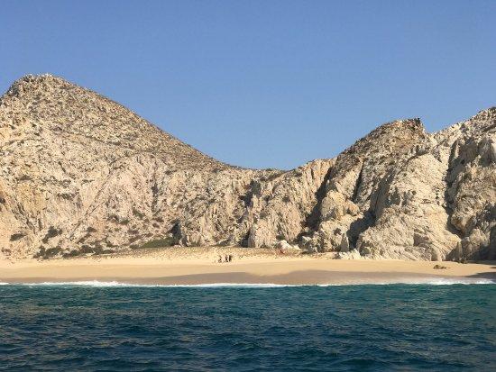 Baja Outback - Day Tours: photo3.jpg