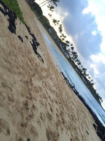 Poipu Beach Park: photo3.jpg