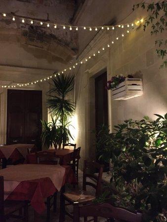 Martano, إيطاليا: photo0.jpg