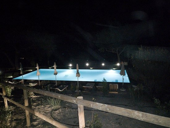 Vitabella Toscana: IMG_20170614_225102_large.jpg