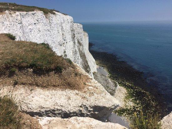 White Cliffs of Dover: IMG-20170618-WA0050_large.jpg