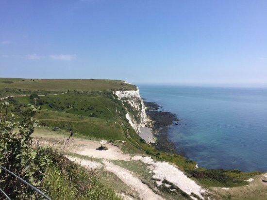 White Cliffs of Dover: IMG-20170618-WA0033_large.jpg