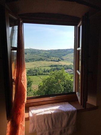 Montespertoli, İtalya: photo0.jpg