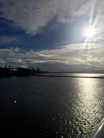 Wailuku, Hawái: photo1.jpg