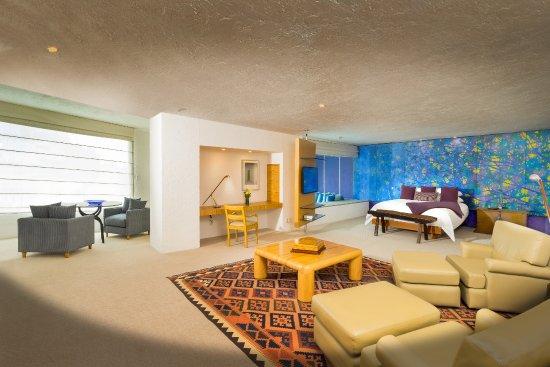 Camino Real Polanco Mexico 109 1 2 Updated 2018 Prices Hotel Reviews City Tripadvisor