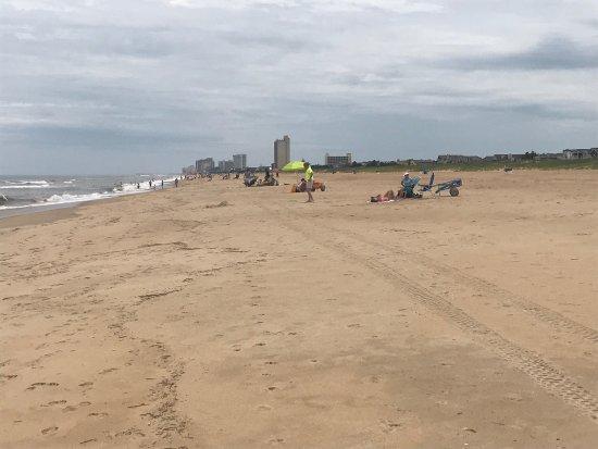Sandbridge Beach: photo2.jpg