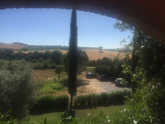 Montiano, Italia: photo0.jpg