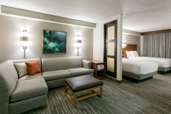Hyatt Place Nashville/Franklin/Cool Springs Photo